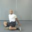 Lower Back Relief & Mobility 1